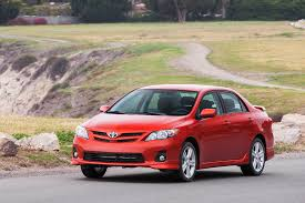 toyota american models euro vs american style 2014 toyota corolla u2013 what u0027s your favorite