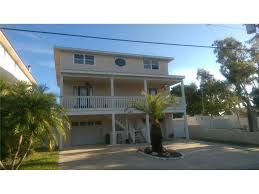 real estate pending 14201 n bayshore dr madeira beach fl 33708