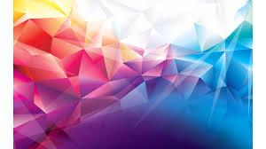 wallpaper 4k color colors abstract 4k wallpaper free 4k wallpaper