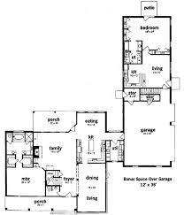 house plans with apartment attached prefer different style but the in suite layout on 1st