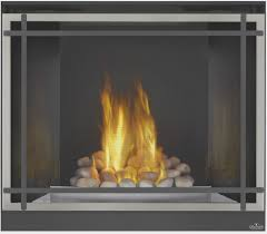 fireplace creative napoleon wood fireplace home design popular