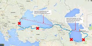 Caspian Sea World Map by Nina U0027s Mongol Rally Rule 2 Don U0027t Tell My Mother I U0027m Going To War