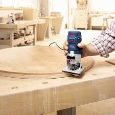 bosch router table accessories bosch gkf600 1 4in palm router with accessories 240v gkf 600
