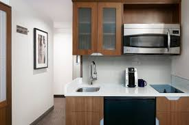 kitchen ideas compact kitchen appliances compact kitchen cabinets