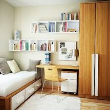 epic interior design ideas for study room with sunny beige floor