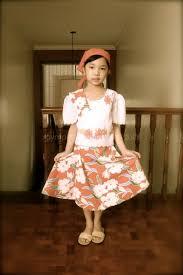 kimona dress my friday kid style best in filipiniana 2014
