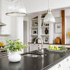granite kitchen ideas granite countertop ideas