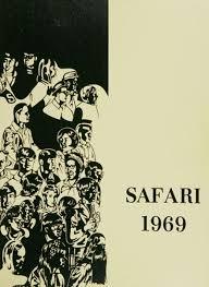 yearbook lookup 1969 r nelson snider high school yearbook online ft wayne in