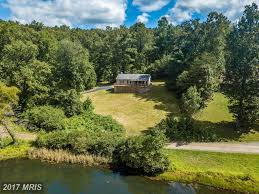 northern va no down payment usda home loans 10365 river road