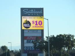 southland mall hayward 2018 all you need to before you go