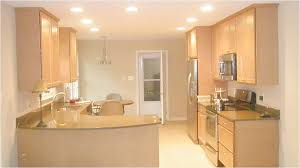 small galley kitchen with island best of kitchen small galley