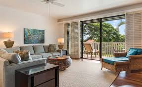 Marriott Waiohai Beach Club Floor Plan by Poipu Hotels Kiahuna Plantation Resort Kauai By Outrigger
