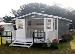 building a guest house in your backyard kids work and building a guest house in your backyard autocars