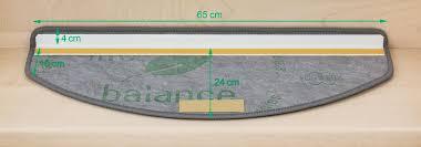 kettelservice metzker stufenmatten luxus treppen teppich