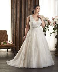 product name 1725 wedding dresses bonny bridal