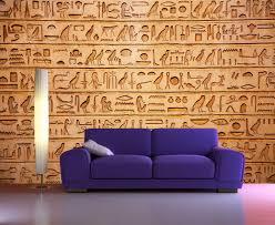 self adhesive egyptian hieroglyphics egypt decorating photo wall self adhesive egyptian hieroglyphics egypt decorating photo wall mural wallpaper peel and stick art