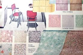 100 linoleum tiles for bathroom flooring the types of vinyl