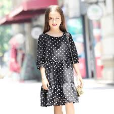 dresses for girls 12 years old u0026 look like a princess 2017