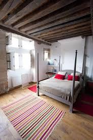 chambres d hotes de charme orleans chambres dhtes les trois maillets monument historique chambres