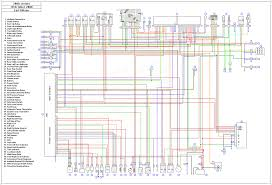 bmw f650gs wiring diagram with example pics 19143 linkinx com