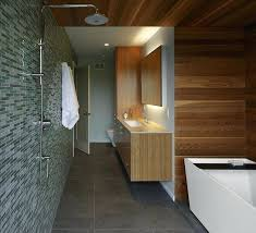 modern wood wall paneling wall paneling systems for modern