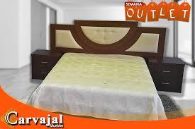 obr cky 27 07 17 juego de livig feria dormitorio caña d78 png