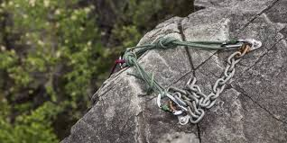 The 25 Best Anchor Print - how to set clean top rope anchors rei expert advice