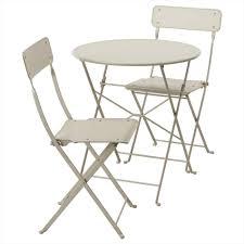 Amazon Com Patio Furniture Sets - furniture hammocks other kohlus u kohls outdoor furniture sofa