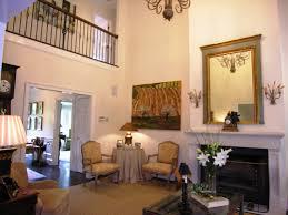 home design small 2 bedroom house plans 1 cabin floor inside 87