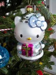 look at this hello glass ornament on zulily today hello