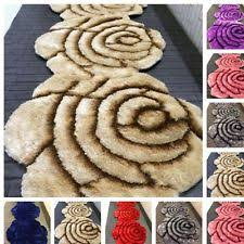 Silk Turkish Rugs 100 Silk Turkish Rugs Ebay