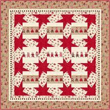 sock monkey quilt patterns u2013 ivory spring