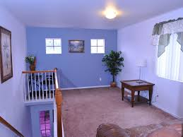 Denver House Rentals by Beautiful Family Friendly House In Denver Montbello Colorado