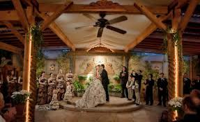 Cheap Wedding Venues In Orange County Arroyo Trabuco Golf Club Wedding Venue Picture 1 Of 8 Provided By