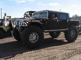 kia military jeep valfam 1999 jeep wrangler specs photos modification info at