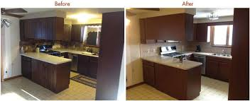 cabinet refacing rochester ny cabinet resurfacing refacing premier kitchen serving buffalo