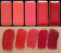 l u0027oréal paris couleur riche la palette lip u0026 voluminous