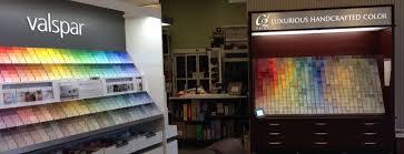 Interior Design Online Business Best Shop Home Design Pictures Interior Design Ideas