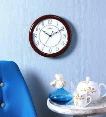 wall clock designer wall clocks online wholesale designer wall