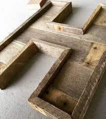 best 25 kids woodworking projects ideas on pinterest simple
