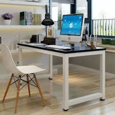 Inexpensive L Shaped Desks Affordable L Shaped Desk Interque Co