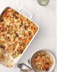 dinner casserole recipes that the whole family will love martha