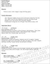 Freelance Makeup Artist Resume Sample by How To Artist Resume