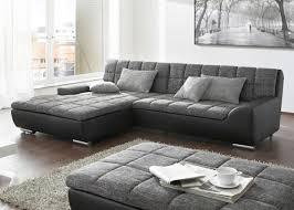 rattan sofa gã nstig emejing wohnzimmercouch mit schlaffunktion images globexusa us