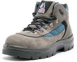 s steel cap boots kmart australia work boots and steel cap boots steel blue