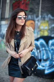 Black Leather Scrapbook 115 Best Andy Torres Images On Pinterest Style Scrapbook