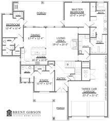 floor plans with two master suites designs with two master suites gain popularity in upscale homes in