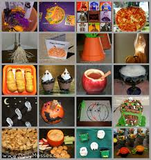 entertaining chic vintage home decorating ideas halloween interior