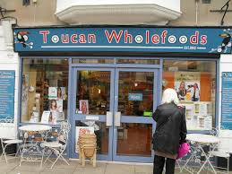 whole foods thanksgiving hours open the toucan cafe minehead restaurant reviews phone number
