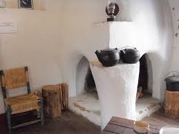 diy style kiva fireplace home design ideas